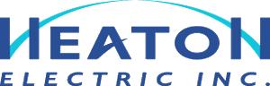 Heaton Electric