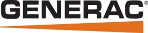 GENERAC_logo_2009